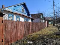 ул. Олега Кошевого 20