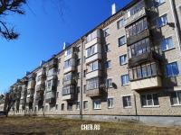 ул. Гражданская 58