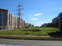 ул. Пролетарская