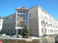 Проспект Ленина 12Б