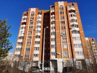 ул. Лебедева 64к1