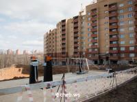 Поз. 6А Университет