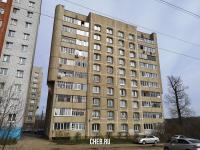 ул. Фруктовая 4