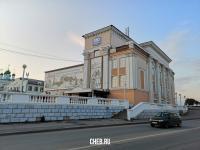 Константина Иванова 9