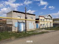 ул. Байдукова 4