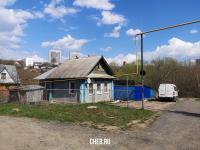 ул. Байдукова 2