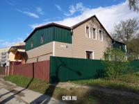 ул. Суворова 28