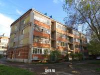 Константина Иванова 78