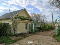 "Коллективный сад ""Текстильщик"""