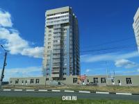 ул. Советская 56