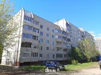 Бульвар Миттова 41