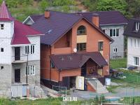ул. Зеленая 15