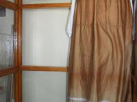 Костюм русской женщины (чепец, сарафан, рубаха)