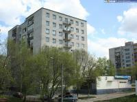 Дом 29 по улице Шевченко