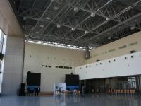 Большой конференц-зал театра оперы и балета