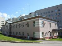 Дом 3Ж по Московскому проспекту