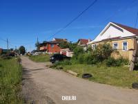 ул. Заовражная 44