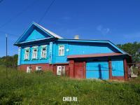 ул. Заовражная 26