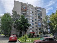 ул. Шевченко 29