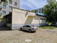 """""""Инструмент"""" на ул. Шевченко 29"""