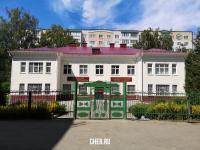 Мировые судьи Ленинского района. Участок №1