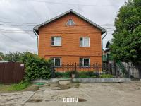 ул. Толстого 8