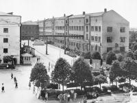 Электроаппаратный завод, 1969 год