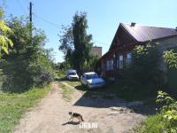 пер. Кошкинский 2
