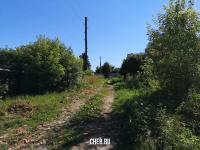 переулок Кошкинский