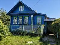 ул. Кочубея 10