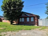 ул. Кочубея 11
