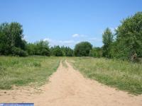 Парк 500-летия Чебоксар