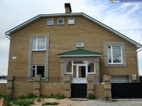 Дом 14В по улице Парижской Коммуны