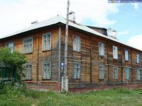 ул. Репина 98