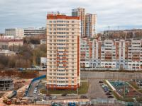 ул. Гагарина, 47 корпус 2