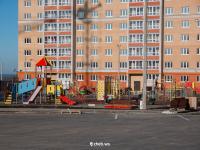 Поз. 2.19 новый город