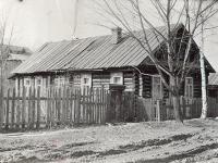 Улица Заводская 24