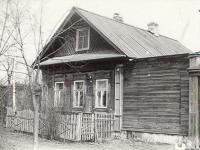 Ул Заводская, 19