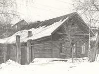 ул. Свердлова 7