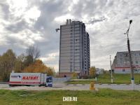 Советская поз.1