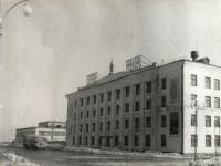 Чебоксарский завод тракторных запчастей (ЧЗТЗЧ)