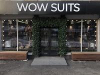 "Салон мужской одежды ""Wow suits"""