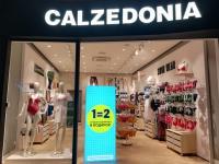 "Магазин ""Calzedonia"""