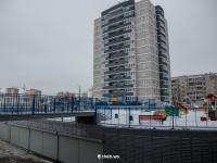 Поз. 3 Волга-сити