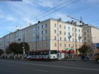Дом 21 по проспекту Ленина