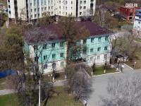 Вид на Московский проспект 2