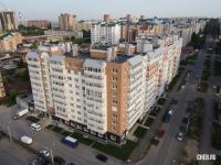Проспект Максима Горького 30к1