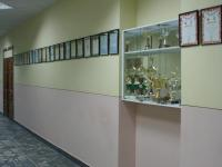Достижения экономического факультета ЧГУ
