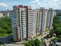 ул. Ярославская 72