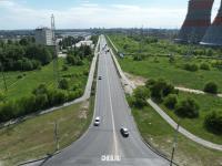 Проезд Машиностроителей